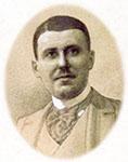 /[https://ru.wikipedia.org/wiki/Бехтеев,_Сергей_Сергеевич|Сергей Сергеевич Бехтеев (1879—1954)].