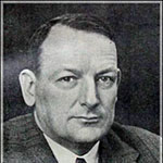 /[https://ru.wikipedia.org/wiki/Межлаук,_Валерий_Иванович|Валерий Иванович Межлаук (1893—1938)] — советский партийный и государственный деятель. Известен своими карикатурными рисунками, сделанными во время различных заседаний.