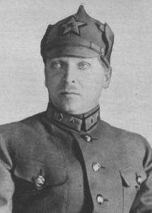 /[https://ru.wikipedia.org/wiki/Мехоношин,_Константин_Александрович|Константин Александрович Мехоношин (1889—1938)] — российский революционер, советский военный и государственный деятель.