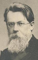 /[https://ru.wikipedia.org/wiki/Вернадский,_Владимир_Иванович|Владимир Иванович Вернадский (1863—1945)].